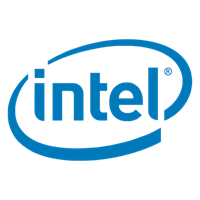 Intel Coffee Lake-S 6C Core i7-8700 3.2G 12M 8GT/s DMI