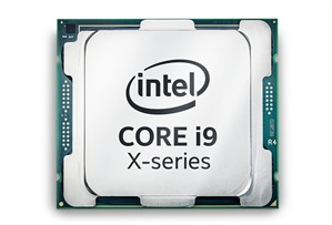 Intel® Core™ i9-7980XE Extreme Edition Processor 24.75M Cache, up to 4.20 GHz