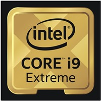 Not for resell Intel® Core™ i9-9980XE Extreme Edition Processor 24.75M Cache, up to 4.50 GHz