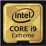 Intel® Core™ i9-9980XE Extreme Edition Processor 24.75M Cache, up to 4.50 GHz