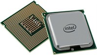 Intel Xeon 5120 1.86GHz (Woodcrest)