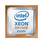 Intel® Xeon® Bronze 3206R Processor (11M Cache, 8C/8T, 1.90 GHz)