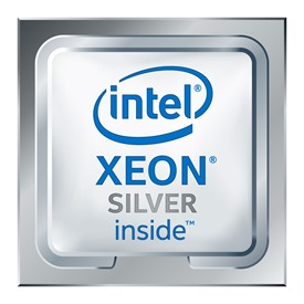 Intel® Xeon® Silver 4210T Processor (13.75M Cache, 10C/20T, 2.30 GHz) Serial number tracked item: Ye