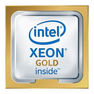 Intel Xeon Processor 6244 3.6GHz 8c (Cascade Lake)