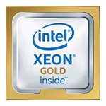 Intel® Xeon® Gold 6250 Processor (35.75M Cache, 8C/16T, 3.90 GHz)
