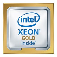 Intel® Xeon® Gold 6256 Processor (33M Cache, 12C/24T, 3.60 GHz)
