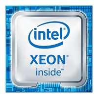 Intel Xeon Processor E5-1650V2 3.5GHz (Ivy Bridge)