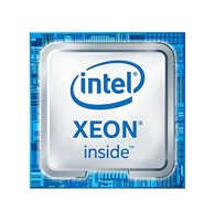 Intel Xeon Processor E5-2609 V4 1.7 Ghz (Broadwell)