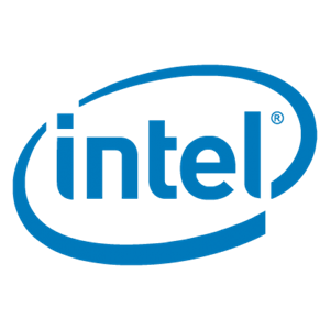 Intel Xeon Processor E52650LV3 1.8GHz (Haswell)
