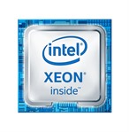 Intel Xeon Processor E5-2697A V4 2.6Ghz (Broadwell)