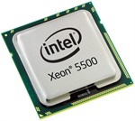 Intel Xeon E5520 2.26GHz (Gainestown)