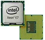 Intel Xeon Processor E7-4830 2.13GHz (Westmere-EX)