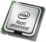 Intel Xeon X3220 2.4GHz (Kentsfield)