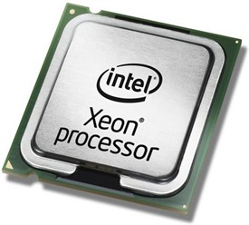 Intel Xeon X5472 3.0GHz (Harpertown)