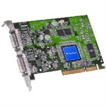 Matrox P650 64MB LP PCIe