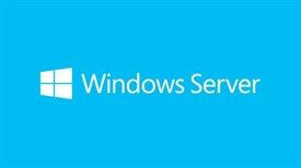 Microsoft Windows Server 2019 Standard - license - 10 clients, 16 cores