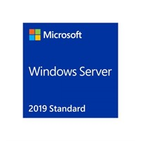 Windows Server 2019 Standard 24 Core Base License (2 VM)