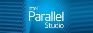 Intel Parallel Studio XE Cluster Edition for Linux - Named-user Academic (SSR Pre-Expiry)