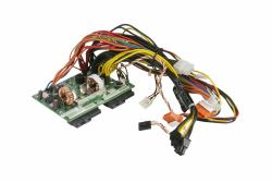 Supermicro Power Distributor With 24pin for SC813M