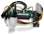 Supermicro Power Distributor for SC818 GPU Chassis