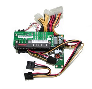 Supermicro 2U Power Distributor for SC828