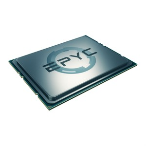 EPYC 7371 3.8GHz 16Core SP3
