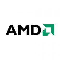 Boston - AMD Processors