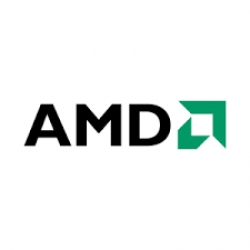 AMD CPU Naples 32C/64T 7601 2.2G 64M