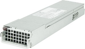 Supermicro 1U 1000W redundant Battery Backup Power Module