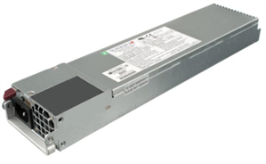 Supermicro 1U 1400W Gold Level PSU
