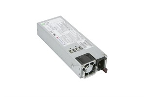 Supermicro 1000W/1600W 1U Redundant Power Supply