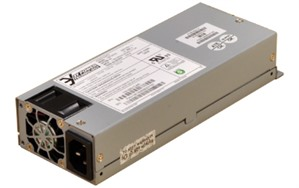 Supermicro 1U 200W 20-pin PSU