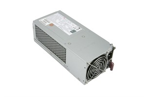 Supermicro 2200w microblade redundant power supply, titanium level