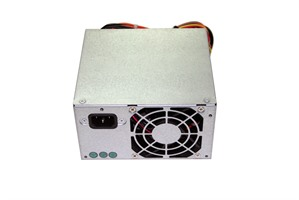 Supermicro ATX 300W High Efficiency PSU