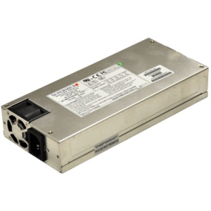 Supermicro 440W Platinum Power Supply