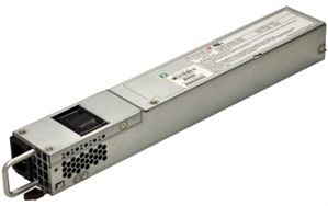 Supermicro 1U 750W Redundant PSU Module