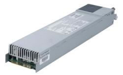 Supermicro 900W power supply