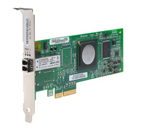 Q-Logic 2460 Fibre Channel HBA