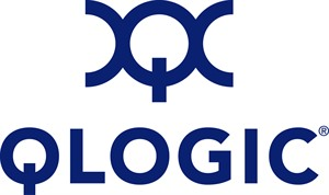 Q-Logic 2560 Fibre Channel 8G – Single Port HBA