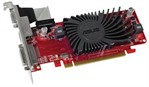 Asus R5 230 1GB DDR3 VGA DVI HDMI PCI-E Graphics Card