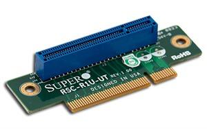Boston - Supermicro Products