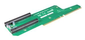 Supermicro RSC-W-68 Riser Card