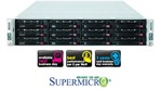 Supermicro SuperSQL Appliance