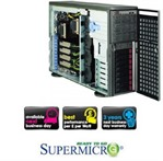 Supermicro Server RX-W280i-MQ5