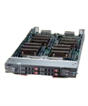 Supermicro SuperBlade SBI-7227R-T2