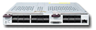 Supermicro SuperBlade 40Gb Infiniband Switch