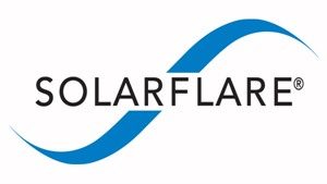 Solarflare SFN7122F Flareon Ultra Dual-Port 10GbE PCIe 3.0 Server I/O Adapter