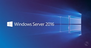 Windows Server 2016 Standard 16 Core Base License (2 VM) with Product Key