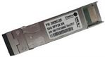 25Gb/s SFP28 Short Reach Transceiver for Chelsio Adapters