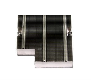 Supermicro 3-Pipe LGA771 Heat Sink for 10-Blade Server